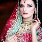 Bridal Jewellery Designs For Women In Pakistan (5)