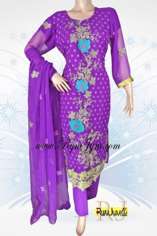 Latest Women Casual Dresses Collection By Rymjym (3)