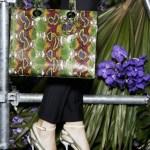 Dior Ready to Wear Fashion Accessories 2014 (5)