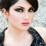 Biography of Top Model and Actress Fiza Ali