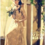 Jeuni Couture Exclusive Eid Collection 2013 For Women (11)