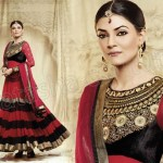 Natasha Couture Frocks Designs For Women (7)