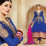 Natasha Couture Frocks Designs For Women (4)