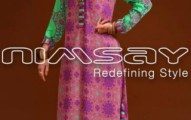 Nimsay Ready to Wear Winter Clothing For Women (2)