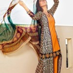 Shariq Textiles Latest Women Winter Dresses by Sahil Collection (9)