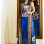 Shariq Textiles Latest Women Winter Dresses by Sahil Collection (7)