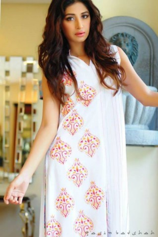 Stitched Stories Party Wear Collection 2013 For Women (4)