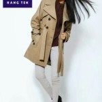Winter Clothing 2013 For Men and Women By Hang Ten (13)