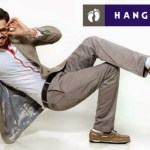 Winter Clothing 2013 For Men and Women By Hang Ten (14)