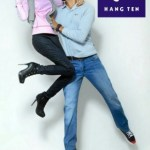 Winter Clothing 2013 For Men and Women By Hang Ten (3)