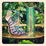 Women Luxury and leather Shoes by Jimmy Choo (6)