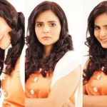 Beenish Chohan Top Model and Actress Biography, Hot Pictures (9)