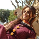 Beenish Chohan Top Model and Drama Actress Biography, Hot Pictures
