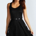 Boohoo Trendy Prom Dresses Collection For Women