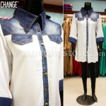 Change Girls Casual and Formal Winter Dresses (2)