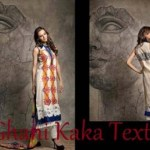 Ghani Kaka Textile Embroidery Work Winter Dresses For Women (4)