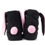 Jolly Bunny Slippers Collection 2013-14