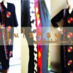 Julahay Casual Fall Winter Collection 2013-14 For Girls (4)