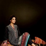 Khaadi Unstitched Winter Women Collection