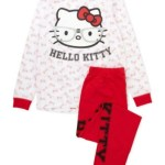 Kids Kitty Cat Outfits by BHS Armenia (5)