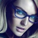 Latest Fashion Trend Ladies Glasses 2013-2014 (18)
