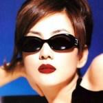 Latest Fashion Trend Ladies Glasses 2013-2014 (5)