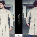 Men Winter Kurta Collection 2013-14 By Selection