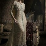 Naushemian Bride and Groom Wedding Collection 2013-14 By Nauman Arfeen (7)