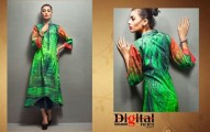 Shariq Textiles Latest Digital Prints For Women Volume 2 (2)
