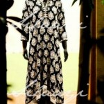 Silaayi Winter Dress Collection 2013 For Women (1)