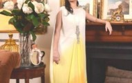 Sophia Mehta Winter Dresses Collection 2013 For Women (5)