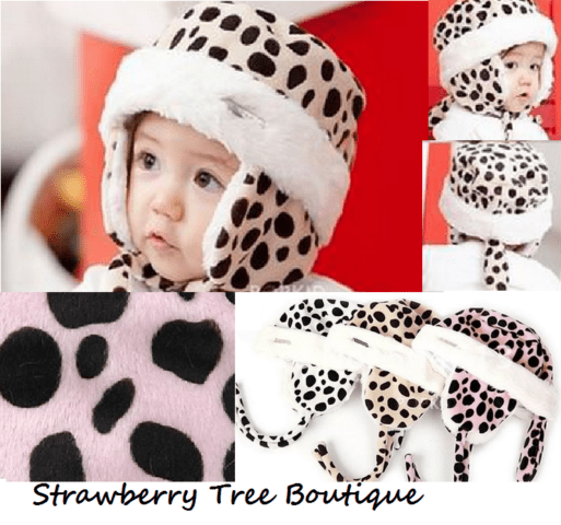Strawberry Tree Boutique Babies and Kids Wear Dresses (1)