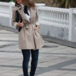 Style Inspiration For new Season - 24 Fall Collection 2013-14 (2)