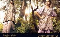 Vestimentum Stylish AutumnWinter Dresses Collection 2013 (4)