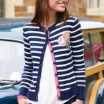 Winter Dress Collection For Teenagers Collection 2013-14 By Joules UK (3)