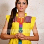 Women Casual Wear Collection 2013-2014 by Ali Fashion Designer (4)