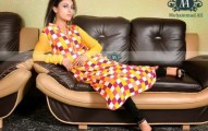 Women Casual Wear Collection 2013-2014 by Ali Fashion Designer (7)