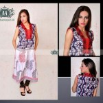 Women Casual Wear Collection 2013-2014 by Ali Fashion Designer (8)