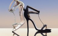 Shoes Collection Jimmy Choo For Christmas Party
