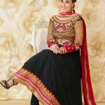 Ethnic Route Kareena Kapoor Party Wear collection