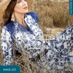 Fancy Girls stylish winter season Gul Ahmed Fashion Single Prints