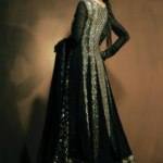 Rizwan Ahmed winter collection 2014-2015