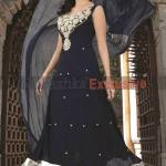 Rubashka Exclusive 2014 dress collection for women