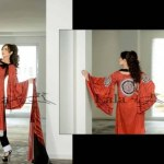 Sana and Samia Celebre Woolen Shawl Collection 2013-14 by lala textile (5)