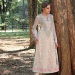 Threads and Motifs Exclusive Casual Girls Dresses (1)