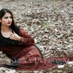 Winter Casual Formal Stitched Clothes by Seena Peerona (5)