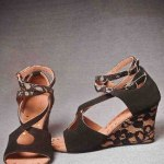 Elegance Styletag winter stylish shoes collection