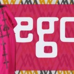 Ego Casual dresses women winter wear collection 2014 (3)