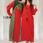 Fall Winter 2014 Dress Collection By Dicha Clothing (11)