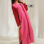 Fall Winter 2014 Dress Collection By Dicha Clothing (8)